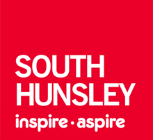 south hunsley